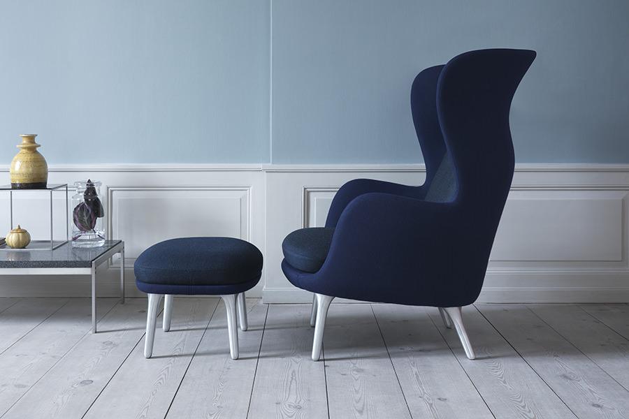 fritz hansen aktionen 2016. Black Bedroom Furniture Sets. Home Design Ideas
