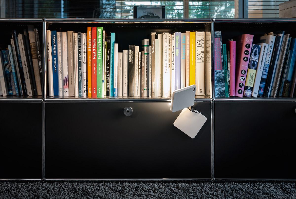 roxxane fly von nimbus. Black Bedroom Furniture Sets. Home Design Ideas