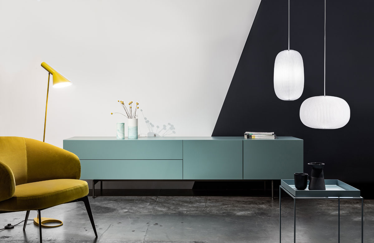 Lema Sideboard T030 Aktion