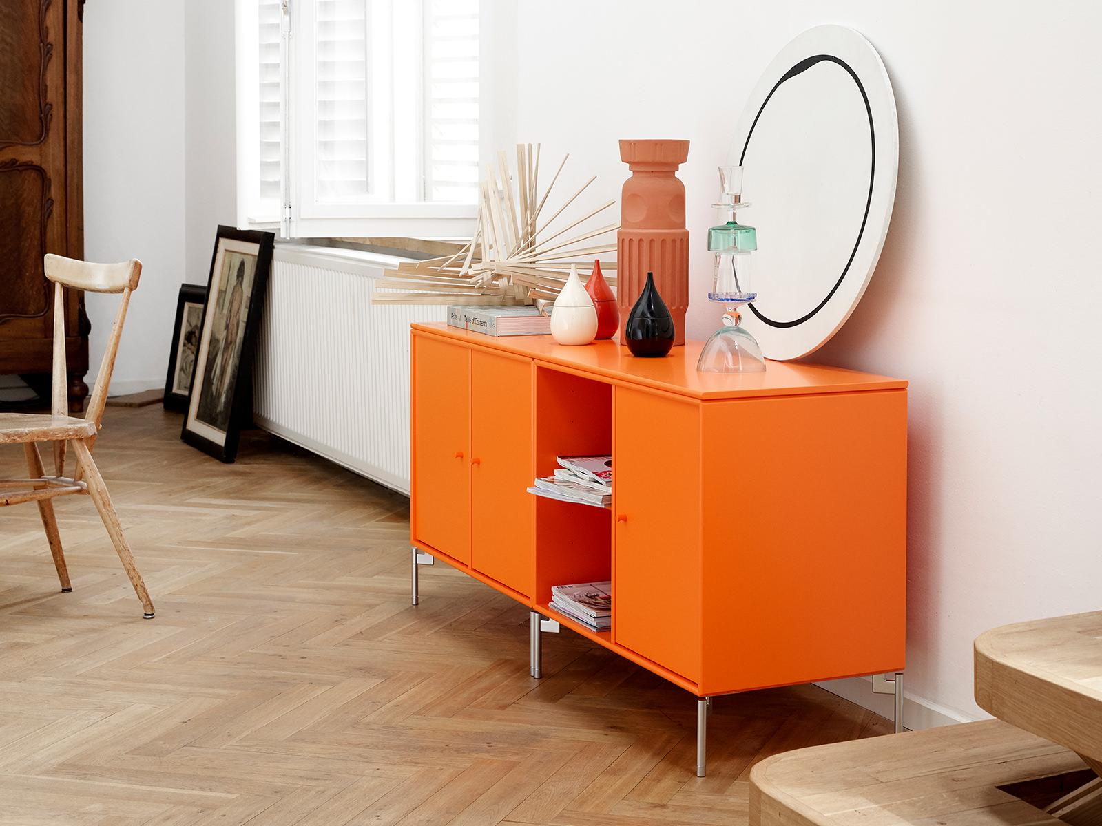 licht und leuchten von seipp wohnen. Black Bedroom Furniture Sets. Home Design Ideas