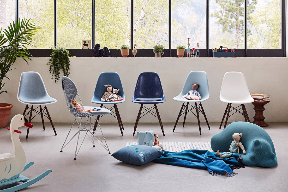 Seipp News // Edition 54 // Garden furniture, lights, textiles and accessories Sale