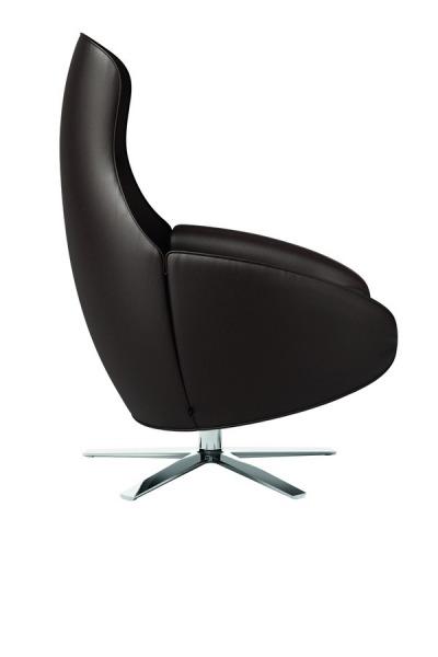 gem tlicher sessel zum lesen neuesten. Black Bedroom Furniture Sets. Home Design Ideas