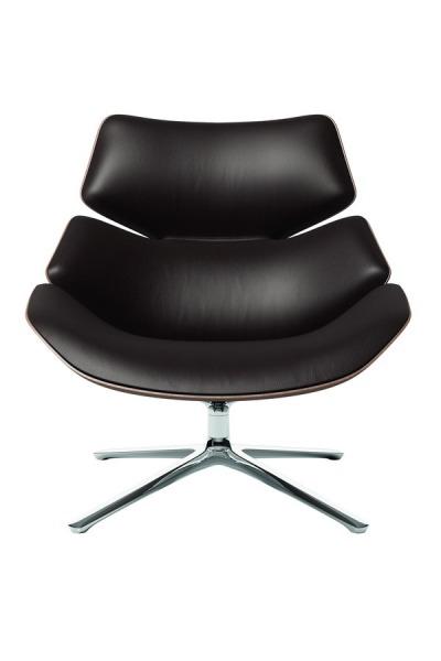 cor l dt ein zum lesen nur f r kurze zeit leuchte und. Black Bedroom Furniture Sets. Home Design Ideas