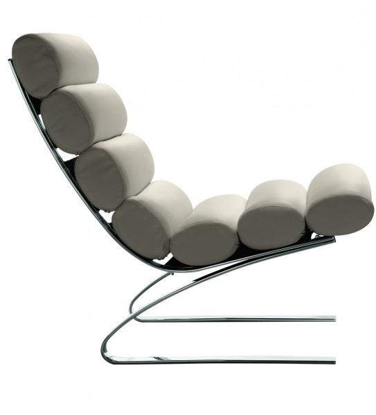cor l dt ein zum lesen nur f r kurze zeit leuchte und krimireihe geschenkt. Black Bedroom Furniture Sets. Home Design Ideas