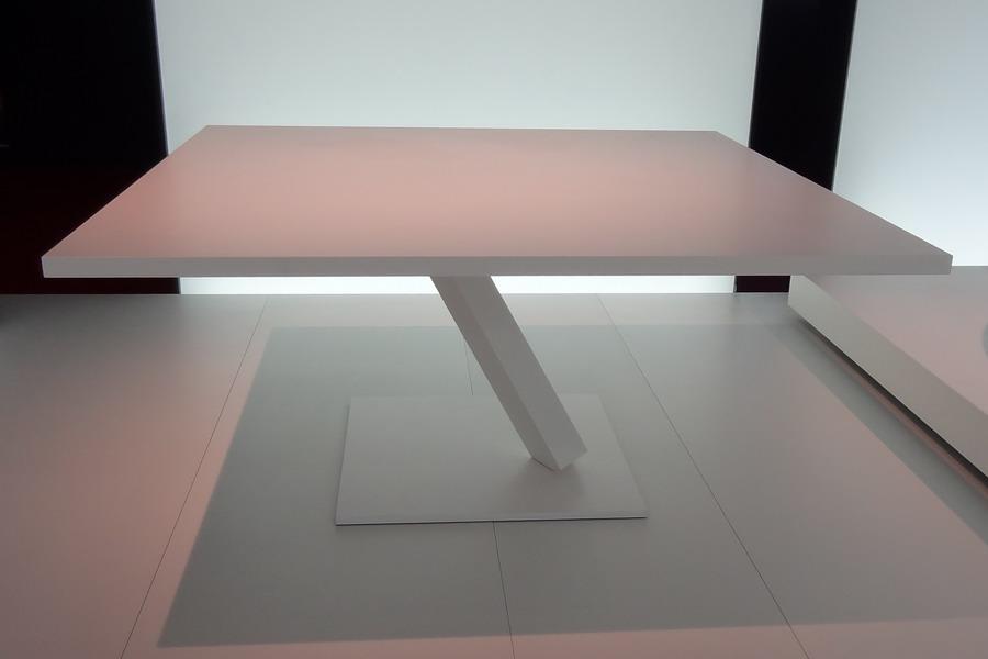 Salone del Mobile - Impressionen von der Mailänder Möbelmesse
