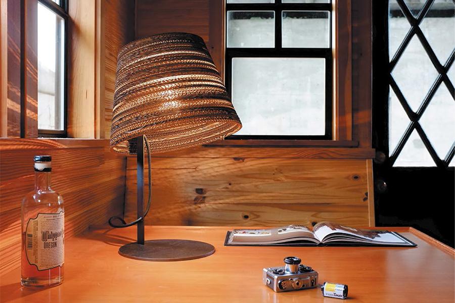 Grey Pants Lampen : Graypants lampen