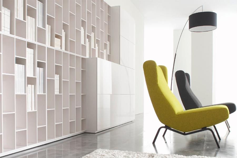 aktion prospekt latest telekom smart home aktion bei. Black Bedroom Furniture Sets. Home Design Ideas