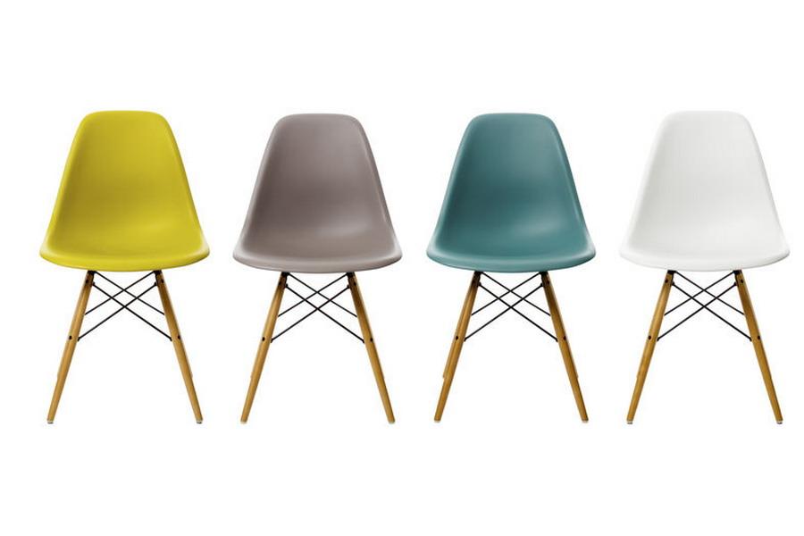 aktion vitra beim kauf von sechs ausgew hlten st hlen erhalten sie einen stuhl gratis. Black Bedroom Furniture Sets. Home Design Ideas