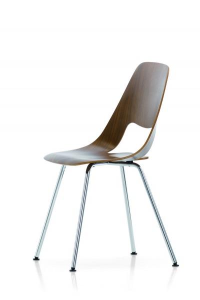 designer stuhl vitra excellent softshell chair stuhl von vitra bei ikarusde furniture designs. Black Bedroom Furniture Sets. Home Design Ideas