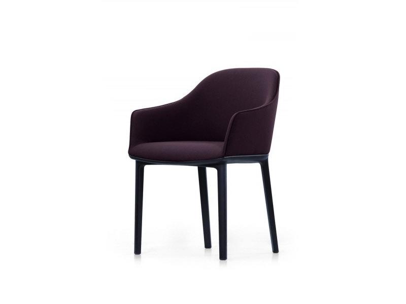 Aktion Vitra Beim Kauf von sechs ausgew228hlten St252hlen  : 131213 vitra dining softshell chair from www.seipp.com size 800 x 600 jpeg 19kB