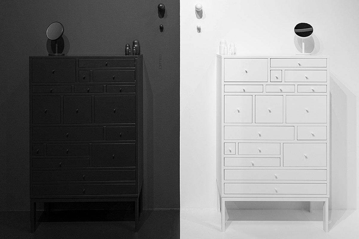 aktuelle news und aktionen. Black Bedroom Furniture Sets. Home Design Ideas