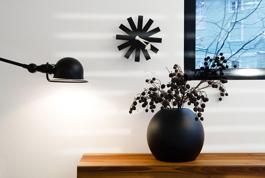 haus waldshut. Black Bedroom Furniture Sets. Home Design Ideas